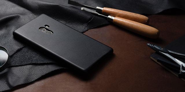 En su apariencia trabajó el diseñador Philippe Starck.  (Foto Prensa Libre: Xiaomi)