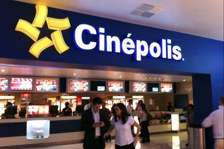 Cin polis abre nuevas salas en ciudad san crist bal for Cartelera cinepolis cd jardin