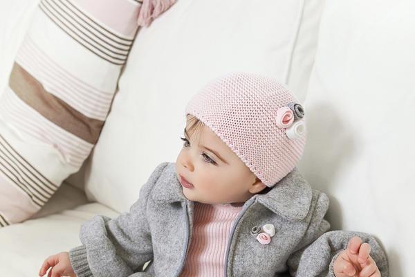 Conhecido Como vestir al bebé para las fiestas? BK82