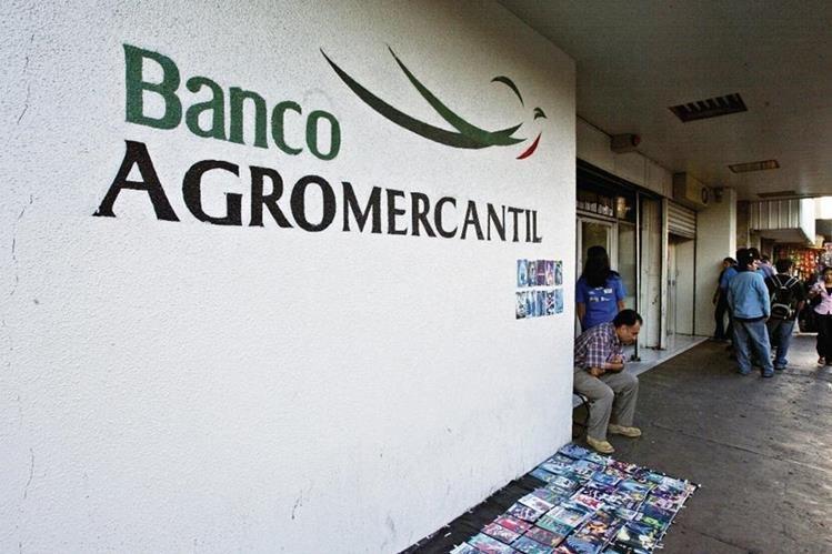 Grupo BAM se ubica entre los cinco mayores bancos del sistema financiero guatemalteco.