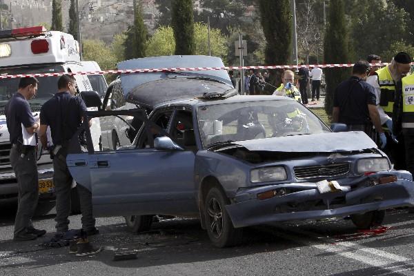 """<span class=""""hps"""">Dos</span> <span class=""""hps"""">palestinos</span> <span class=""""hps"""">realizaron</span> <span class=""""hps"""">disparos</span> <span class=""""hps"""">en Jerusalén y</span> <span class=""""hps"""">fueron neutralizados</span> <span class=""""hps"""">por la Policía.</span>"""