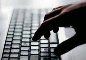 La pederastía virtual es un problema que afecta a todo el mundo. (Internet)