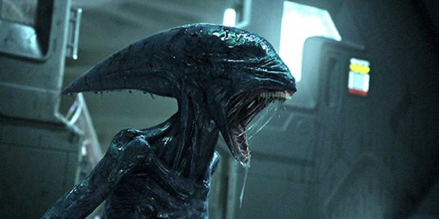 Alien está dirigida por Ridley Scott. (Foto Prensa Libre: Hemeroteca PL)