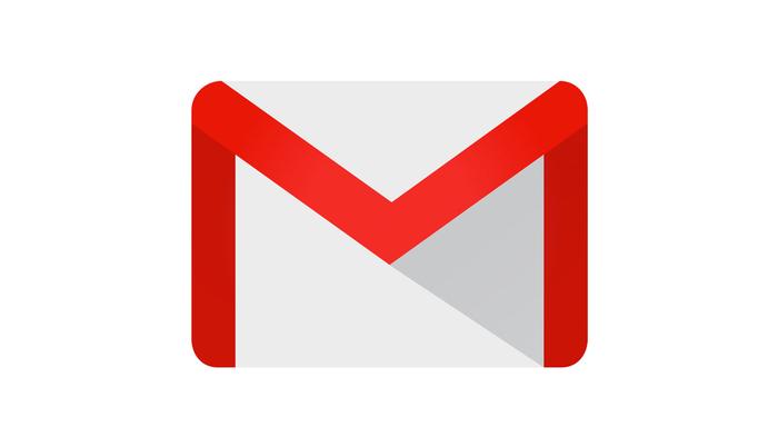 Gmail está cada vez más integrado con otros servicios de Google. (Foto: Hemeroteca PL).