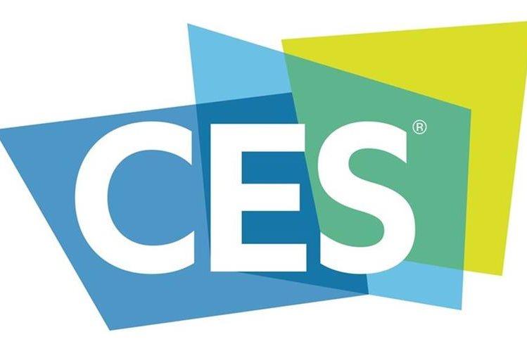 Feria CES de Las Vegas promete más tecnología inteligente. (Foto Prensa Libre: tomada de www.cesweb.org)
