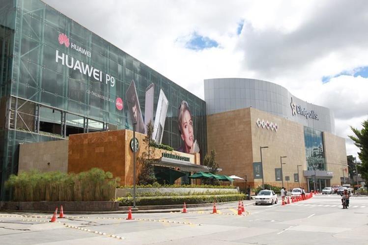Los centros comerciales acaparan el estilo de vida de los - La illa centro comercial ...