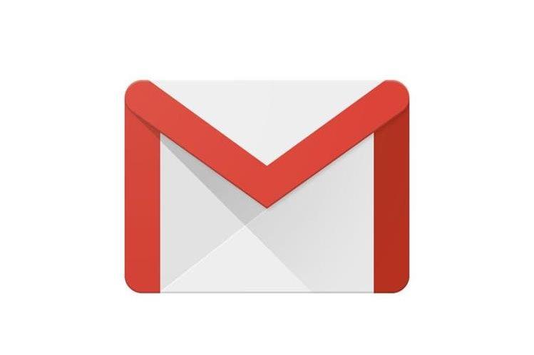 Gmail refrescará la plataforma web de su sistema de correos