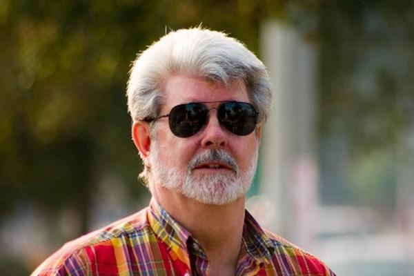 <p>La mitad del monto con que se saldará la operación serán pagados a George Lucas en efectivo.</p>