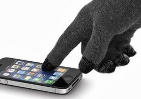 A través de las estafas en redes sociales los hackers pueden infiltrarse en los smartphones. (Foto: Hemeroteca PL).
