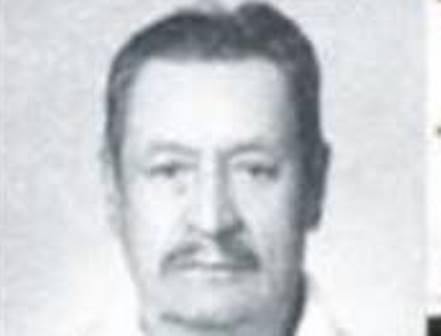 Julián Lara Torres.