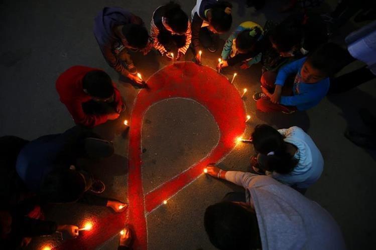 La Argentina, entre los países con más resistencia a medicamentos — VIH