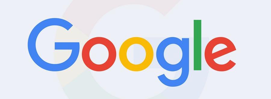 Safari permitirá abrir apps directamente gracias a Google. (Foto Prensa Libre: Hemeroteca PL).