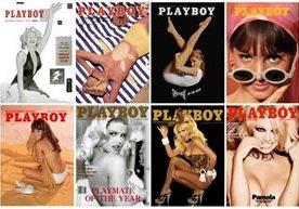 La vida del estadounidense Hefner ha sido polémica por su revista PlayBoy que fundó en 1953.