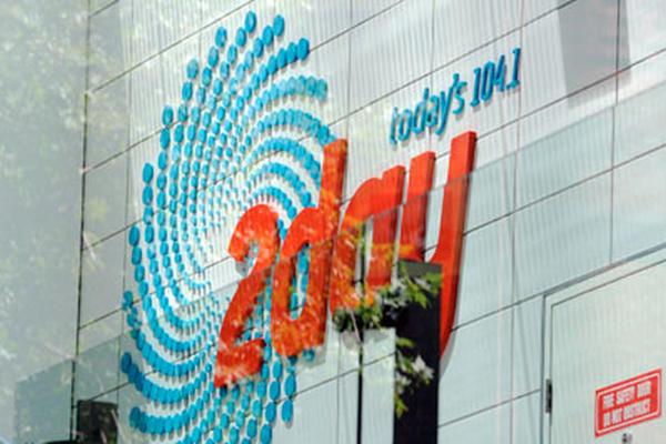 <p>2Day FM anunció que los ingresos publicitarios de aquí hasta fin de año serán entregados a los familiares de la enfermera. (Foto Prensa Libre: AFP)</p>