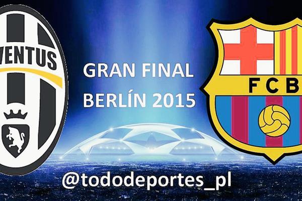 La final se jugará este sábado a partir de las 12:45 horas de Guatemala. (Foto Prensa Libre: TodoDeportes)
