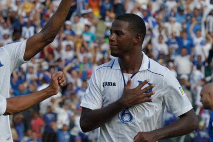 Selección de Honduras: muerte de Juan Carlos García enluta el fútbol mundial
