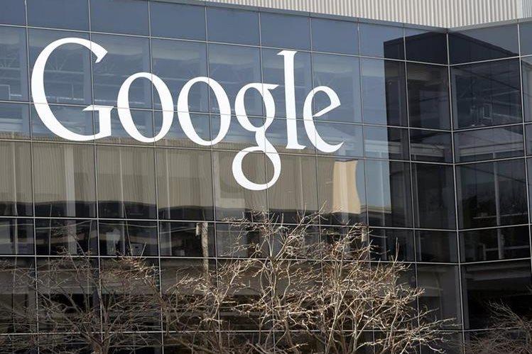 La gigante tecnología anunció nuevas medidas para apoyar a las corporaciones noticiosas (Foto: Hemeroteca PL).