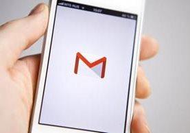Si el correo se te llena demasiado, quizás te sirvan estos consejos. (Getty Images)