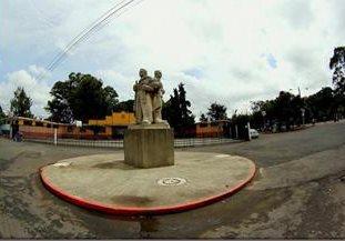 Foto Prensa Libre: Sergio Juarez Lemus
