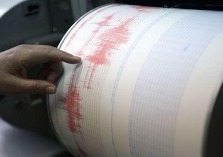 El temblor de magnitud 6.2 remeció ciudades y pueblos del norte chileno.