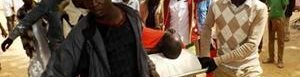 Boko Haram usa a niños en ataques.