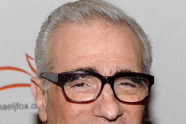 Scorsese ha ganado varios premios Emmy.