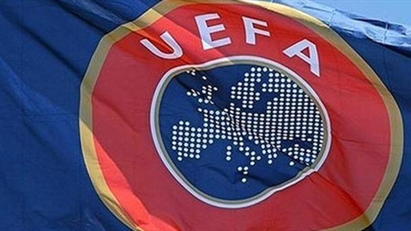 La UEFA se muestra firme en el cumplimiento de las normas del Fair Play Financiero. (Foto Prensa Libre: Hemeroteca PL)