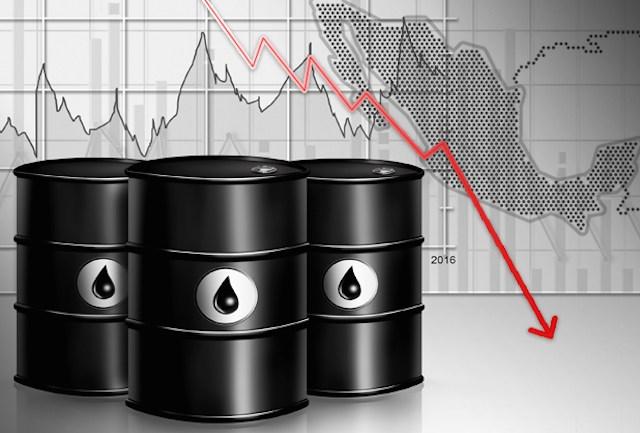 La caída de los precios comienza a impactar en el gasto de los productores. (Foto Prensa Libre: Sopitas.net)