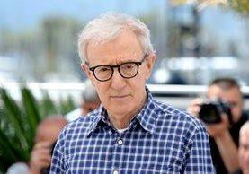 Woody Allen es considerado un genio de la pantalla por su peculiar manera de contar historias. (Foto Prensa Libre: Hemeroteca PL)