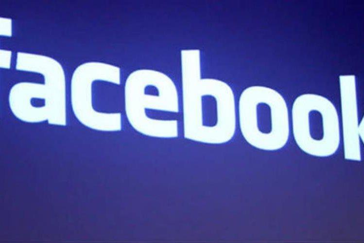 Facebook lanza una aplicación de noticias que envía notificaciones rápidas. (Foto Prensa Libre: Hemeroteca PL)