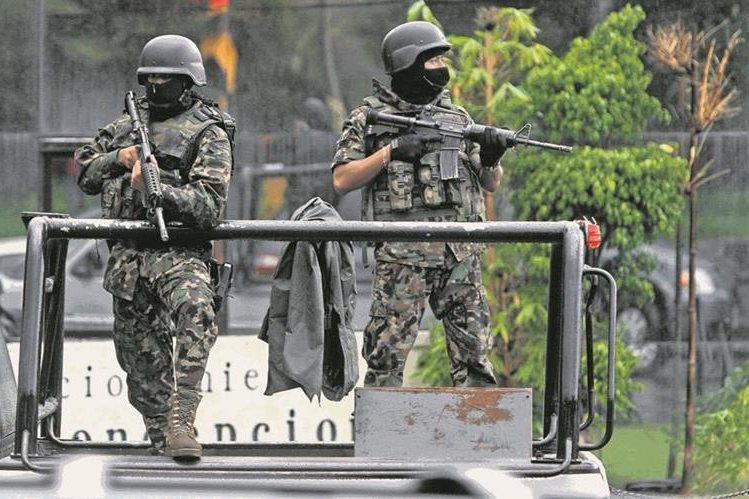 En el 2014, dos sacerdotes fueron secuestrados y asesinados en el violento estado de Guerrero. (Foto Hemeroteca PL).