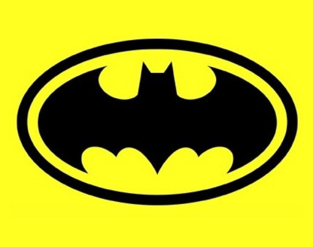 Batman. Película dirigida por Tim Burton con Michael Keaton en el papel de Batman. (Foto Prensa Libre: Hemeroteca PL)