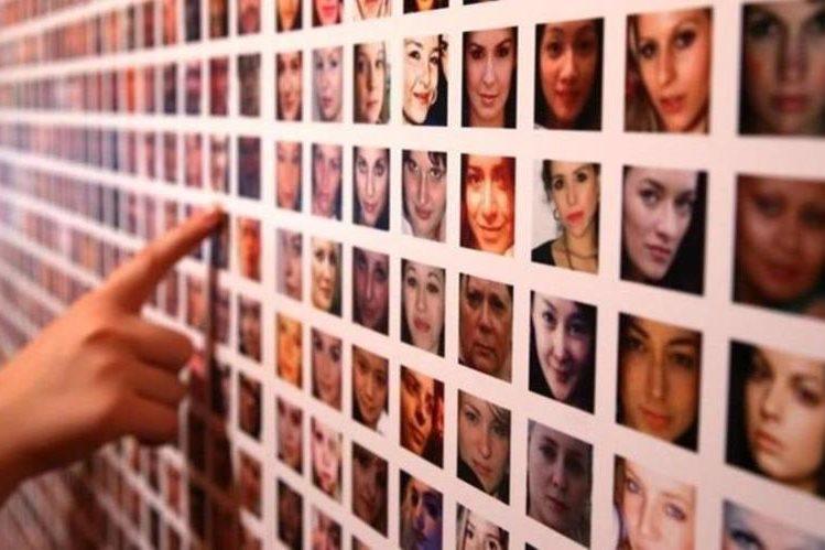 Cuánto han cambiado las cosas en materia de selección de personal desde que las compañías descubrieron las redes sociales... GETTY IMAGES