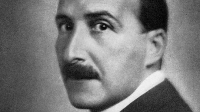 En Brasil estaba el futuro, pensaba Zweig. Pero en ese análisis le ganó la ingenuidad. ALAMY