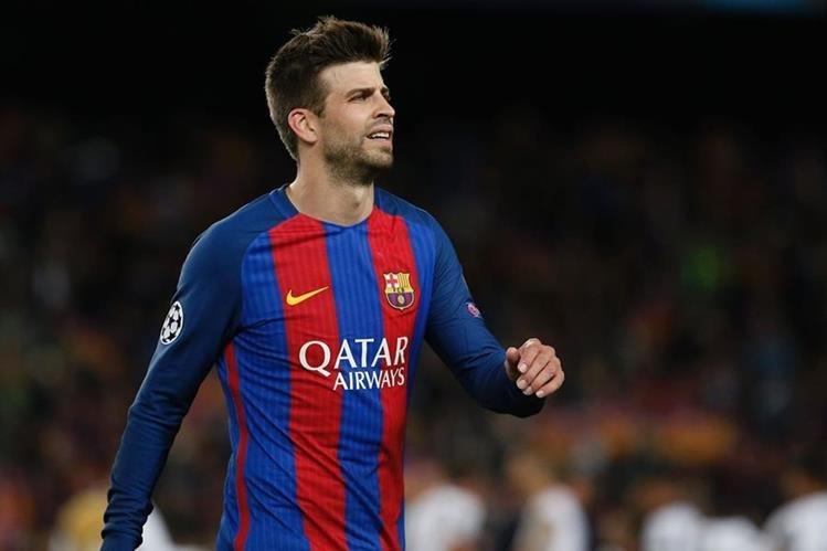 Barcelona se lleva el triunfo en el Clásico con doblete de Messi