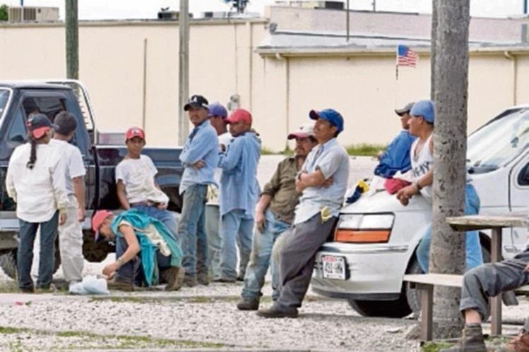 Una corte de apelaciones falló que las autoridades federales de inmigración necesitan una causa razonable para emitir una orden de detención de un inmigrante. (Foto Hemeroteca PL).