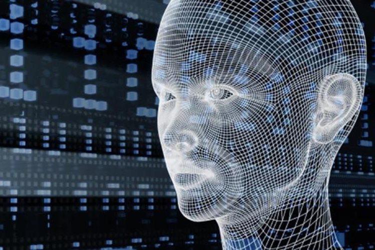 Resultado de imagem para ser humano tecnológico