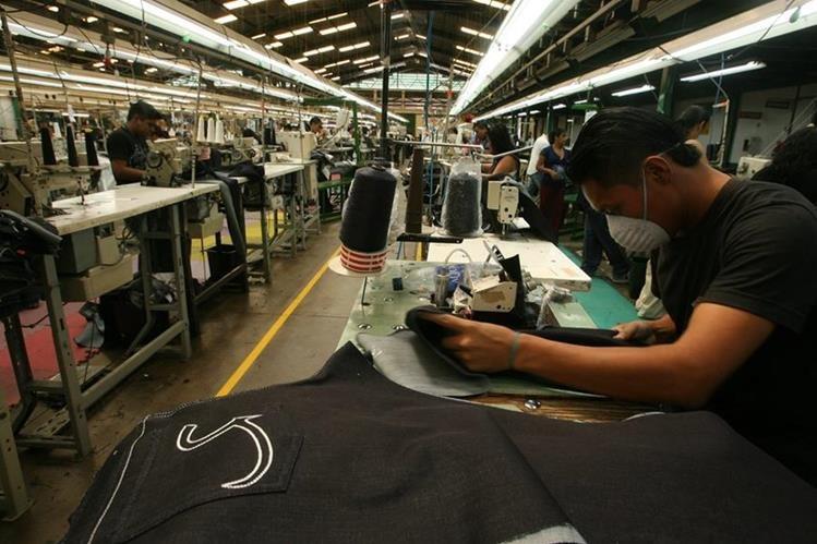 Perú en puesto 14 en inclusión social del Foro Económico Mundial