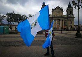 Actividades por la independencia de Guatemala comienzan