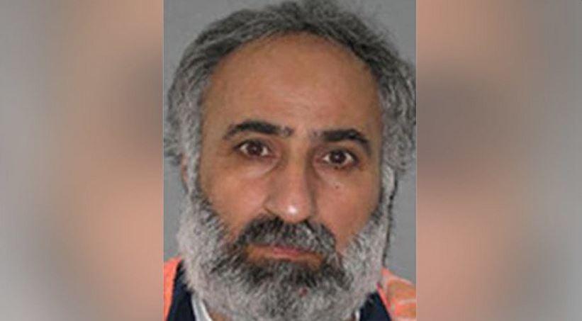 Abd al Rahman Mustafa al Qaduli, habría sido ejecutado por Estados Unidos. (Foto: @panchitovaca).