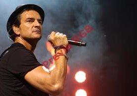 En el 2011, Ricardo Arjona, presentó su álbum Independiente, primer producto bajo su propio sello discográfico Metamorfosis.