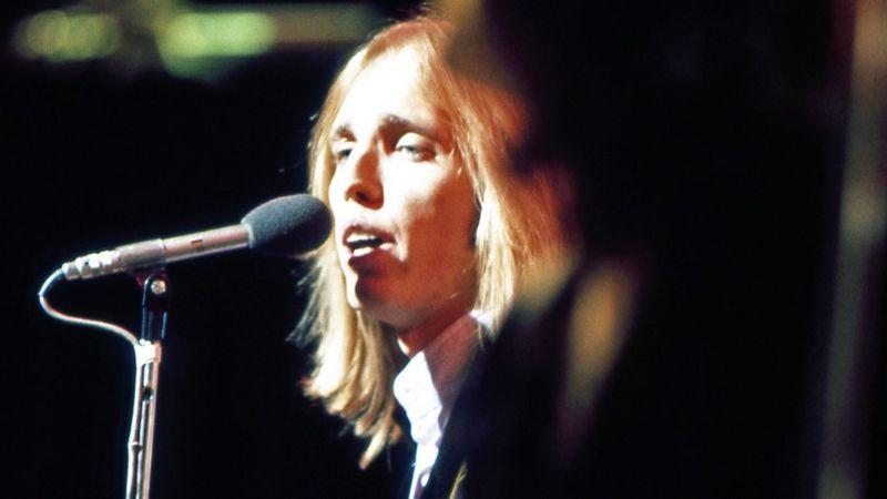 Desde finales de los 70, Tom Petty ha firmado éxitos que permanecerán por siempre en la historia del rock.
