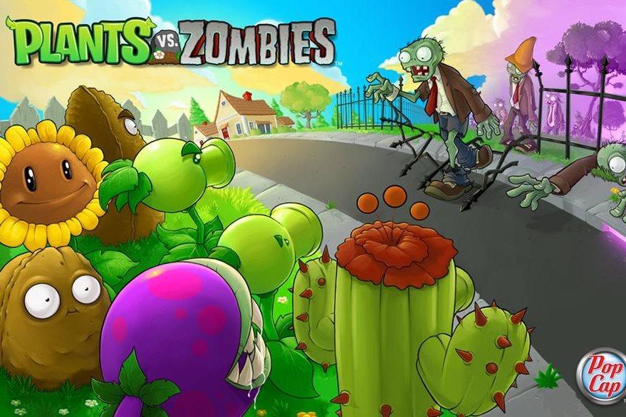 Un códgio malicioso se apoderó de los juegos más populares y afecta especialmente a los usuarios de Android. (Foto Prensa Libre: Hemeroteca PL).