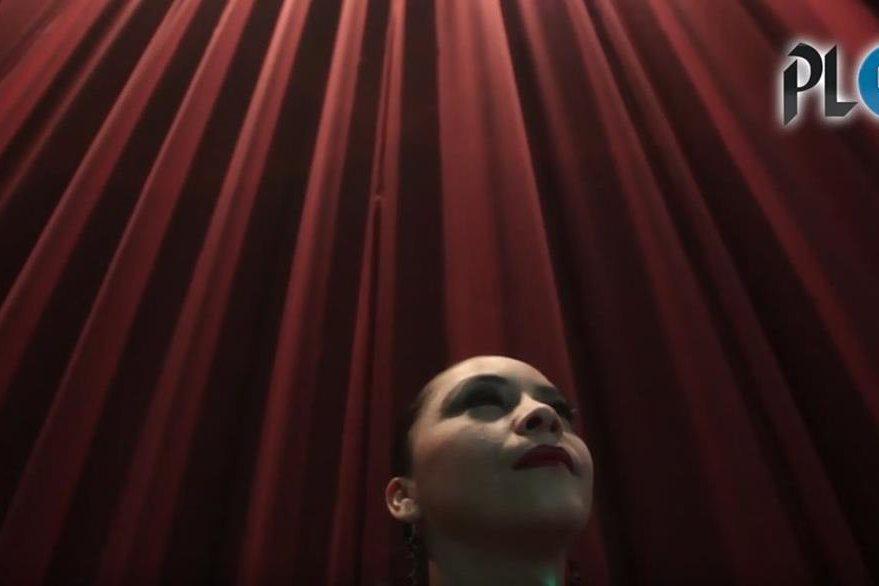 El Ballet Guatemala presenta una versión coreográfica de la obra Carmina Burana, integrada por poemas medievales que fueron musicalizados.