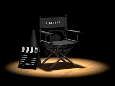 Ellas también se han abierto espacio en el campo de la cinematografía. (Foto Prensa Libre: Hemeroteca PL)