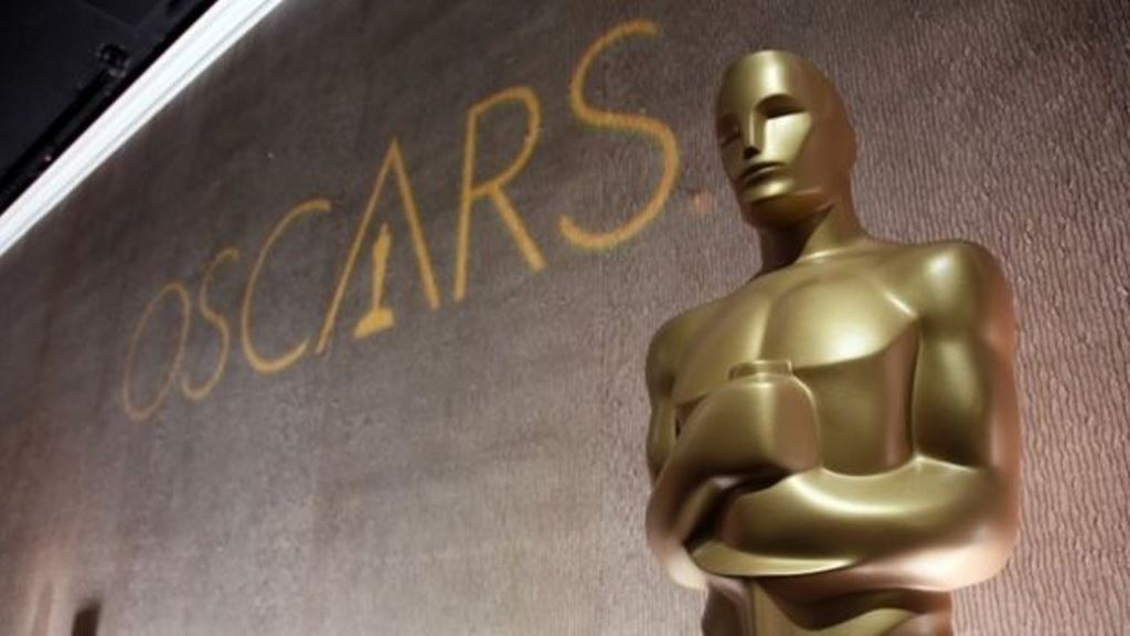 La AMPAS suele amenazar con presentar una demanda a quien quiera vender un Óscar. (AP)