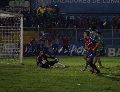 Raúl Juárez
