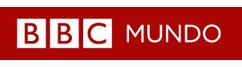 Logo_BBCMundo_Portadas