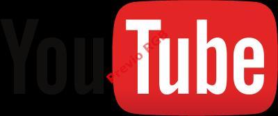 YouTube alcanza diez años y se posesiona entre los sitios de videos más visitados. (Foto Prensa Libre Hemeroteca).