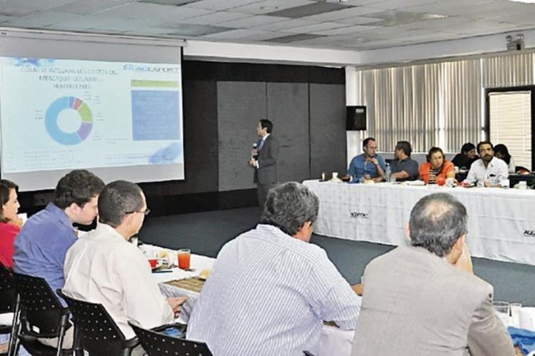 el observatorio evaluará las oportunidades del Mercado Eléctrico Regional.